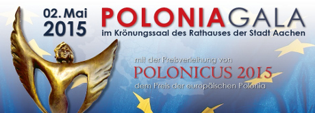 Polonicus_Banner_460