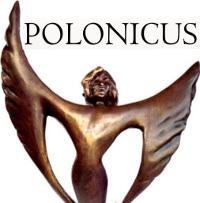 polonicus_logo_200