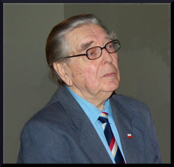 Edward Fiskowicz